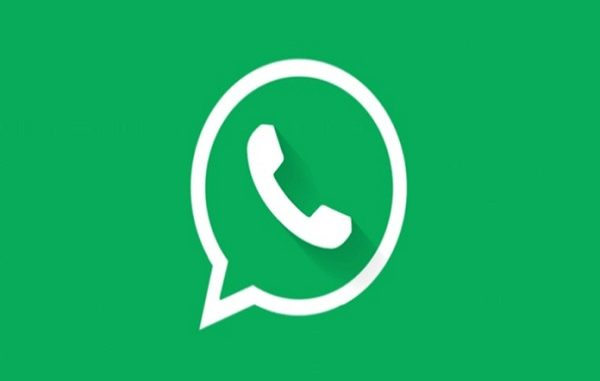 App più usate in Italia: WhatsApp in testa alla classifica