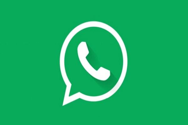 Messaggi video WhatsApp presto realtà, al via il nuovo aggiornamento