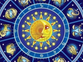 Oroscopo del giorno domani 25 marzo 2018: Scorpione orgoglioso, Vergine rigido