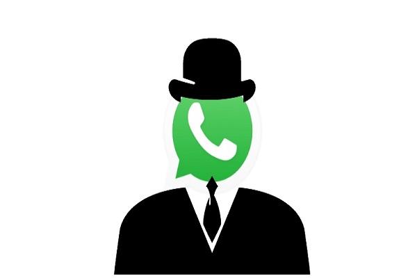 Profili invisibili su WhatsApp, quando arriva il nuovo aggiornamento?