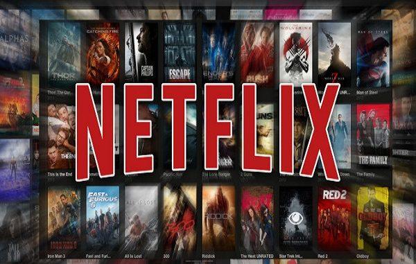Sky compra Netflix? Ecco cosa cambierà per i fan delle serie TV