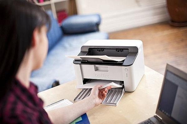 Stampante laser o stampante InkJet, quale conviene scegliere