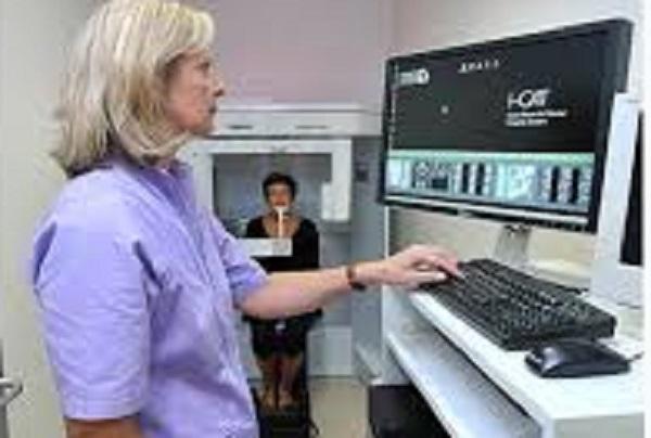 Troppi raggi X dal dentista aumentano il rischio cancro