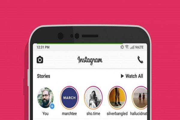 Videochiamate su Instagram, come installare il nuovo aggiornamento