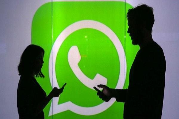 WhatsApp pagamenti in chat, come attivarli?