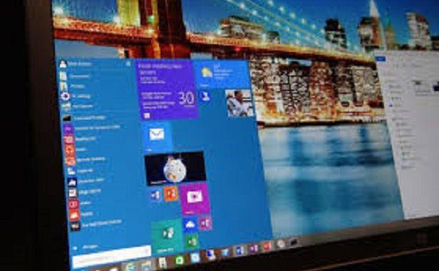 Windows 10 nuovo aggiornamento, che c'è di nuovo a primavera