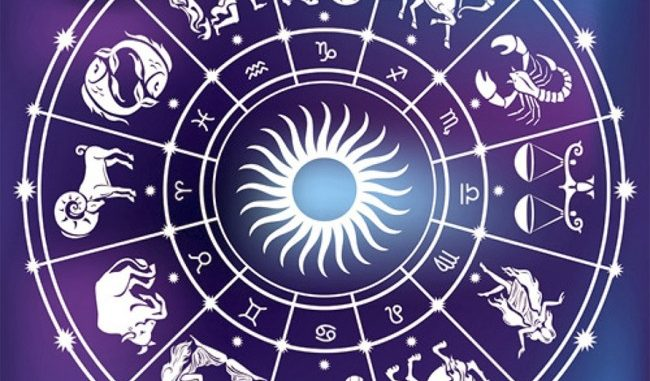 Oroscopo del giorno 9 marzo 2018: domani decisioni per Capricorno, delusioni per Gemelli