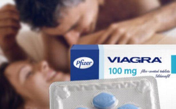 Tanti auguri Viagra: la 'pillola della felicità' fu introdotta 20 anni fa