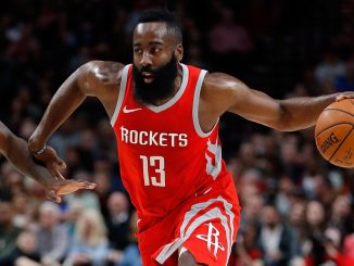 playoff 2018 houston vince gara 1 harden