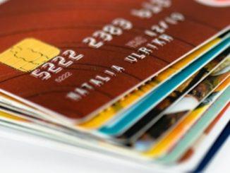 carta di credito senza firma novità
