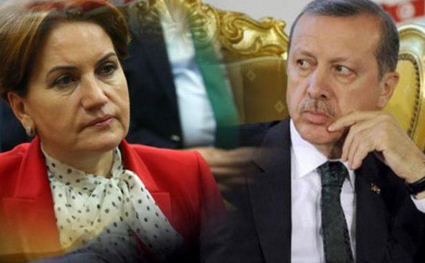 Turchia, elezioni presidenziali anticipate al 24 giugno