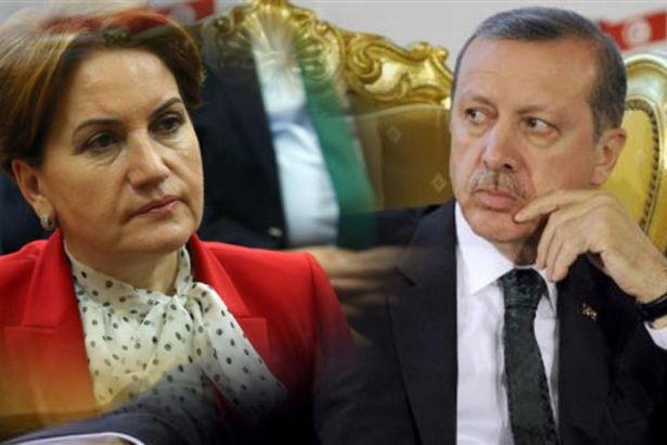 turchia al voto il 24 giugno aksener erdogan