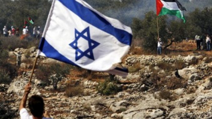 gaza ancora vittime morto ragazzo palestinese