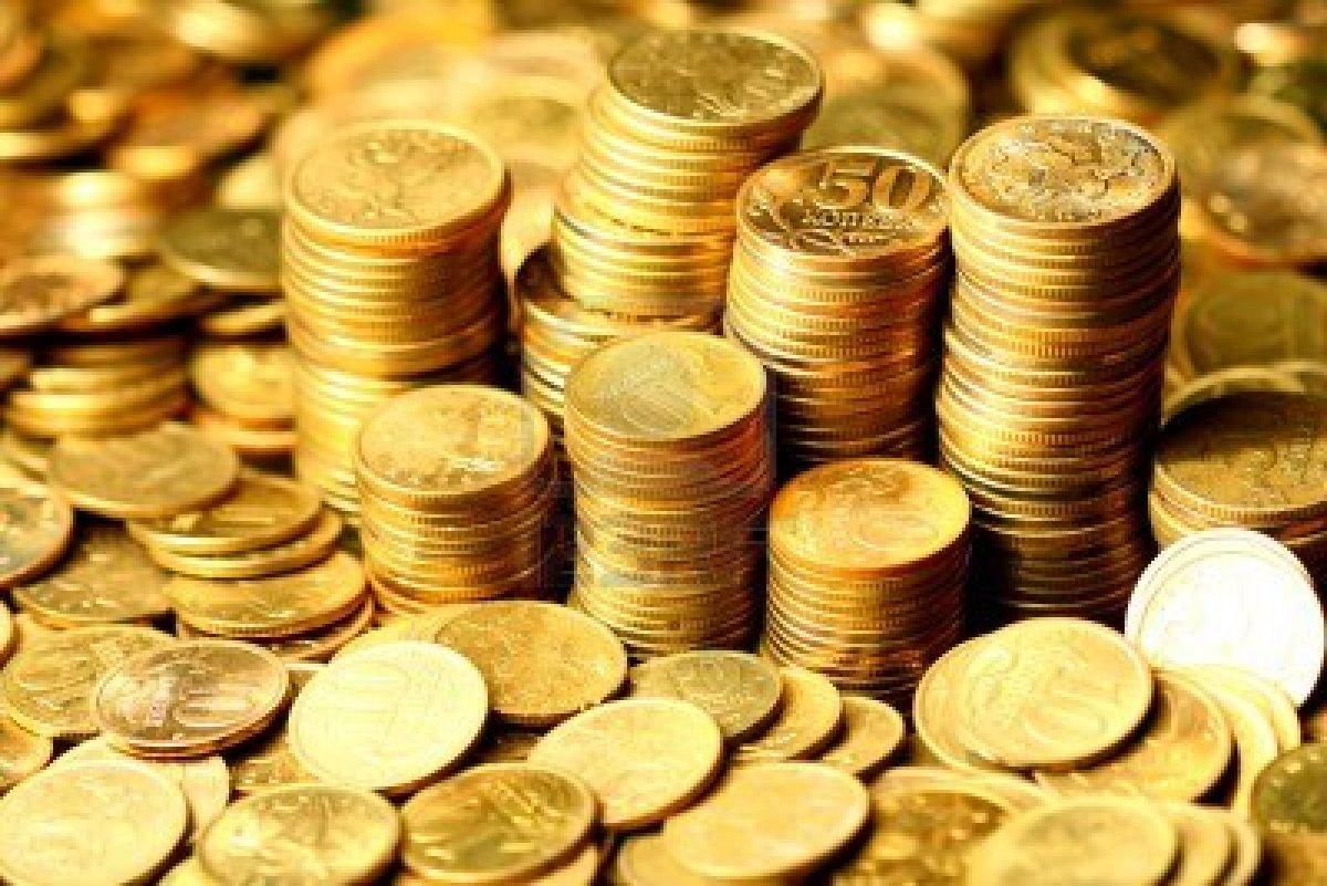 moneta 40 centesimi World Food Programme dell'Onu