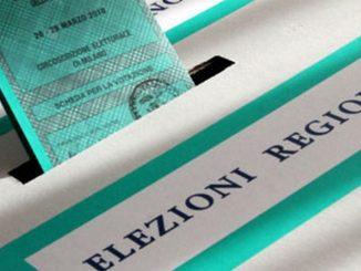 elezioni in molise scontro m5s centrodestra