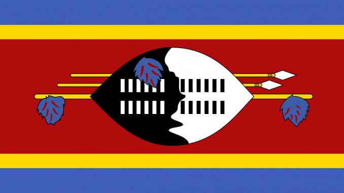 swaziland il paese cambierà nome eswatini