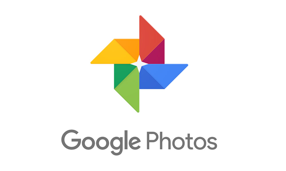 google foto aggiornamento in arrivo