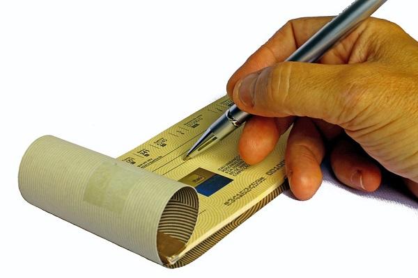 Come ottenere l'assegno di ricollocazione? Info richiesta e importi