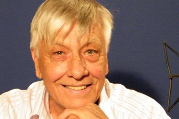 Oroscopo del mese di maggio di Branko: amore, fortuna e lavoro