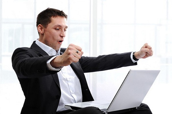 Cerco lavoro online, quali sono i servizi digitali?