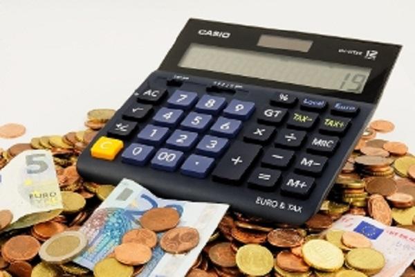 730 precompilato: come fare la dichiarazione dei redditi online?