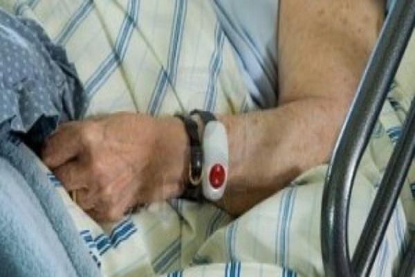 Donna morta a Cagliari dopo aver ingerito un farmaco a cui era allergica