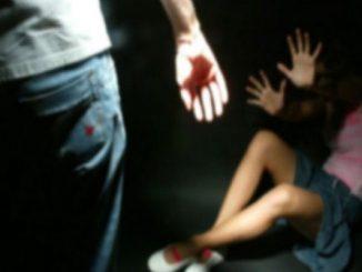 Donna rimase incinta dopo la violenza sessuale, condannato lo stupratore