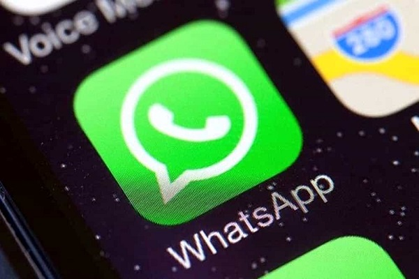 Essere invisibili su WhatsApp si può con il profilo segreto