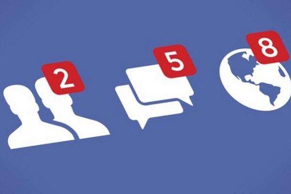 Facebook a pagamento, utenti contro Zuckerberg?