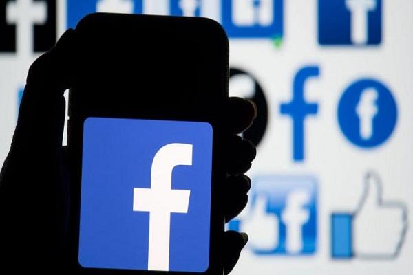 Facebook nel mirino dell'Antitrust per pratiche scorrette