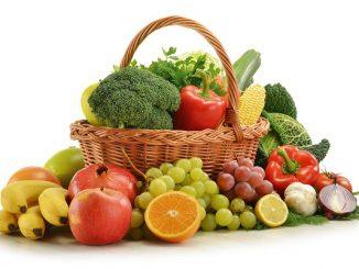 Mangiare frutta e verdura non fa sempre bene, gli ortaggi da evitare