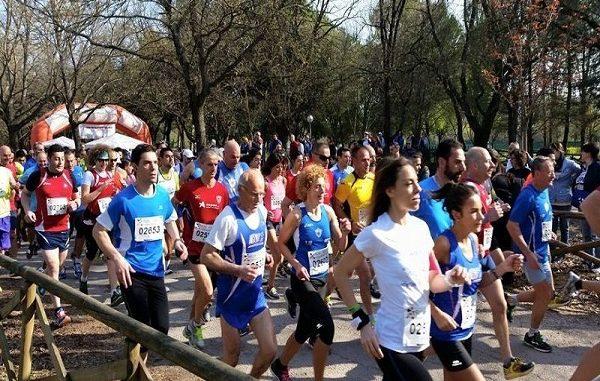 Mini Olimpiade a Perugia, un evento dedicato ai malati di Parkinson