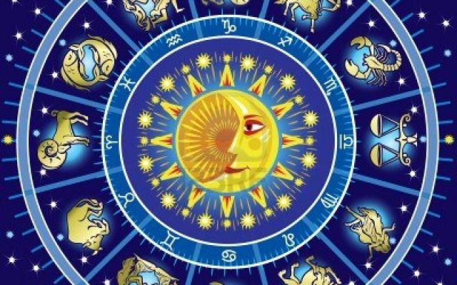 Oroscopo del giorno domani 24 aprile 2018: audacia per Vergine, promesse per Ariete