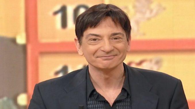 Oroscopo Paolo Fox: classifica settimanale 8 aprile 2018