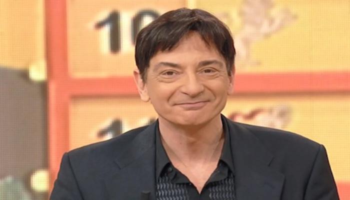 Paolo Fox oroscopo oggi 17 aprile 2018: Scorpione accondiscendente, Ariete irrequieto