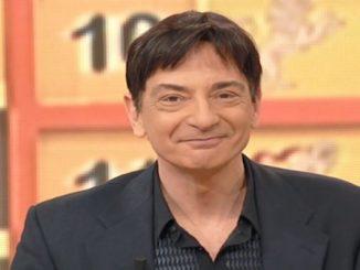 Oroscopo di oggi 20 aprile 2018 Paolo Fox: fortuna per Acquario, Ariete precipitoso