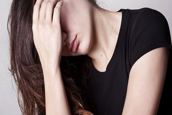 Salute donna, aumentano i casi di tumori e infezioni sessuali