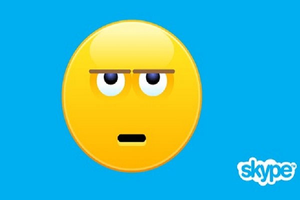 Skype non funziona oggi: quando sarà risolto il problema