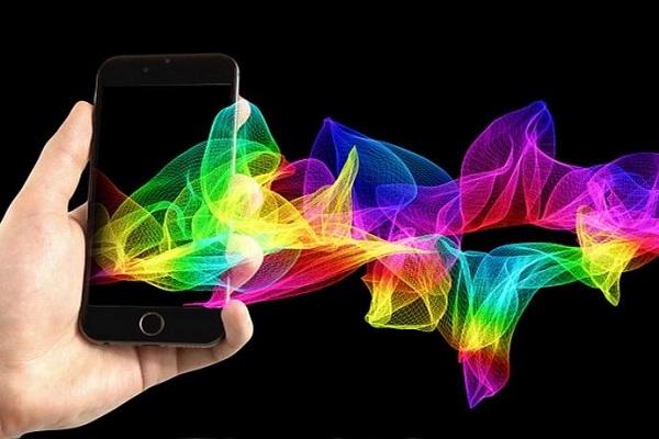 Smartphone e radiazioni, la lista nera dei più pericolosi