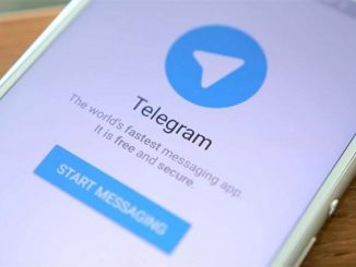Telegram down, l'applicazione è stata bloccata in Russia?
