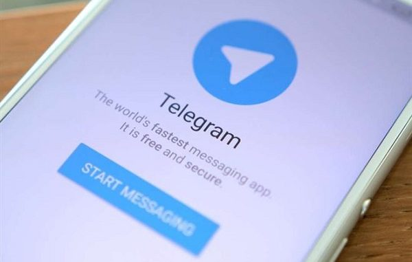 Whatsapp vietato ai minori di 16 anni?