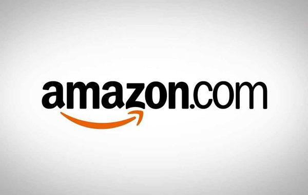 Truffe Amazon in aumento, problemi con account Prime