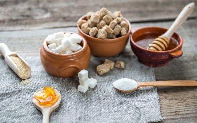 Zucchero antibiotico naturale, nuova arma contro antibioticoresistenza?