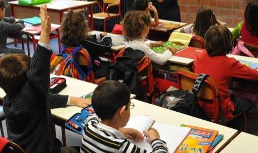 Bimbo con epilessia aiutato dalla classe a Riccione