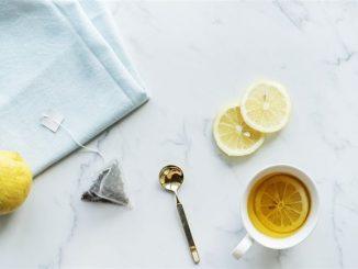 dieta del limone fa dimagrire