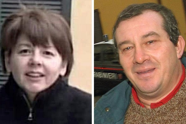Strage di Erba: Olindo Romano e Rosa Bazzi innocenti?