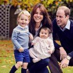 Nato figlio di William e Kate: come si chiama