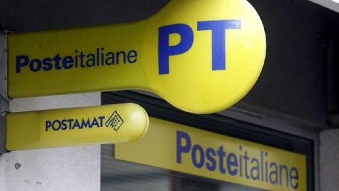 Poste Italiane farà consegne a tutti gli orari e anche di domenica postino 4.0
