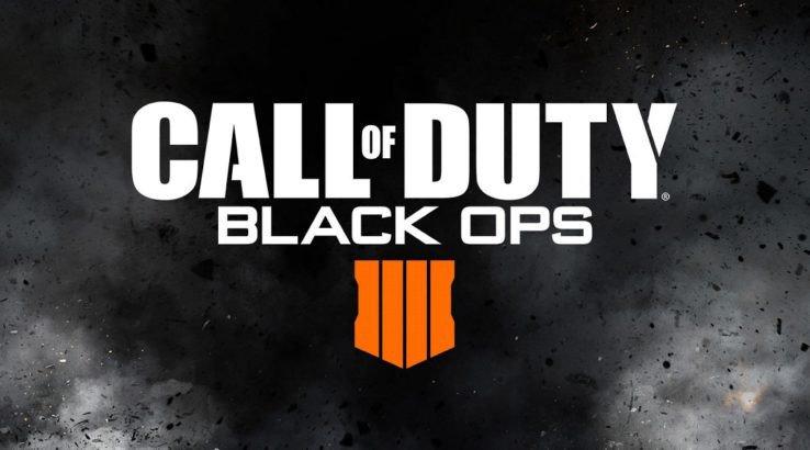 Call Of Duty: Black Ops IIII, tutte le novità del videogioco