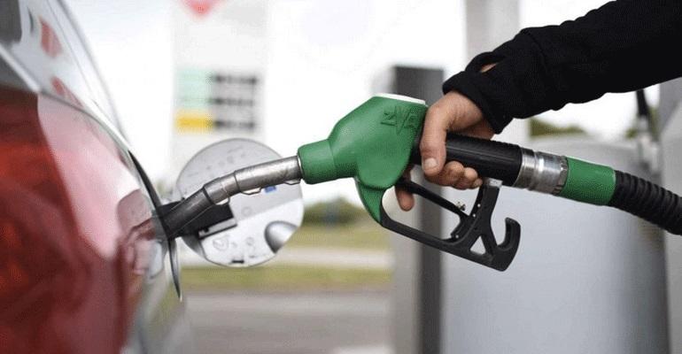 Prezzo della benzina in aumento: perchè è così cara?